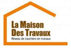 La Maison Des Travaux Rouen